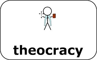 theocracy government - Video Search Engine at Search.com
