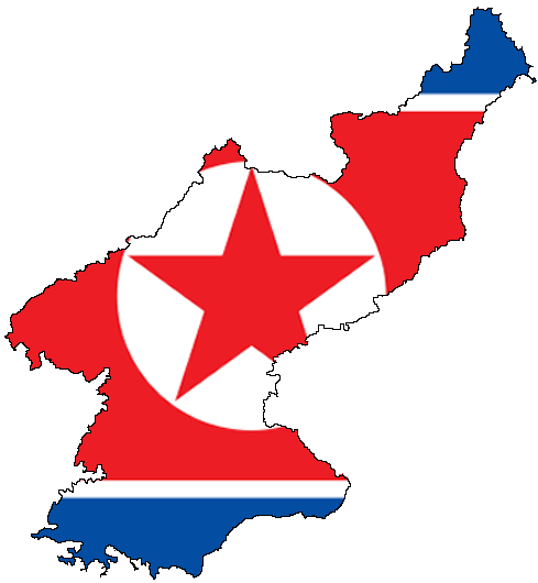 the genesis of the conflicts and split between north korea and south korea How did the korean peninsula end up split into north and south korea learn about the almost accidental creation of the divided koreas here.